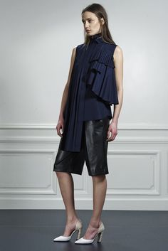 VIKTOR&ROLF 2015 PRE-FALL COLLECTION