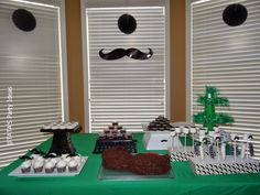 http://umamaeexpatriada.blogspot.com/2015/01/festa-do-bigode-mustache-party-rc.html