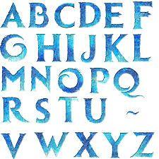 letras de frozen para descargar - Buscar con Google