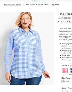 2a40e37436d11 Shirt Inspiration (diaryofasewingfanatic)
