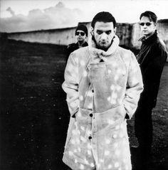 Depeche Mode - by Anton Corbijn Editorialfotografie, Martin Gore, Dave Gahan, Filmregisseur, Depeche Mode, Musica, Afbeeldingen, Mannen, Fotografen