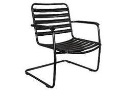 Bättig - manufakt: Ein Maximum an Wetterbeständigkeit Outdoor Chairs, Outdoor Furniture, Outdoor Decor, Exterior, Home Decor, Photo Illustration, Decoration Home, Room Decor, Outdoors