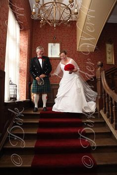 Ellingham Hall Wedding Photography for Rowena and William Northumberland England, Celebrity Weddings, Big Day, Backdrops, Reception, Wedding Photography, Thoughts, Celebrities, Fit