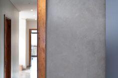 Earthcote Dorado Paste colour Pewter #PaintSmiths #paint #texturewallideas #homedecor Decor, Furniture, Office Door, Interior, Plaster Walls, Inside Interiors, Home Decor, Paint Colors, Wall Finishes