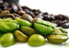Bere caffè verde è diventata la nuova moda da seguire in fatto di assunzioni di bevande benefiche all'organismo. Scopriamo insieme gli effetti salutari