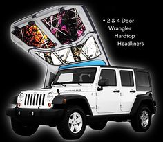 Exterior Parts Black Aluminium Fuel Filler Door Cap Gas Door Cover Fuel Tank Cap For Jeep Wrangler Jl Accessories 2018 For Improving Blood Circulation