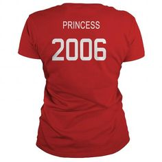 Princess 2006 Shirts T Shirt Hoodie Shirt VNeck Shirt Sweat Shirt Youth Tee for womens and Men #2006 #tshirts #birthday #gift #ideas #Popular #Everything #Videos #Shop #Animals #pets #Architecture #Art #Cars #motorcycles #Celebrities #DIY #crafts #Design #Education #Entertainment #Food #drink #Gardening #Geek #Hair #beauty #Health #fitness #History #Holidays #events #Home decor #Humor #Illustrations #posters #Kids #parenting #Men #Outdoors #Photography #Products #Quotes #Science #nature…