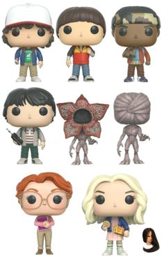 #Funko #stranger #Stranger Things quotes #strangerthings funko stranger things #strangerthings        funko stranger things #strangerthings