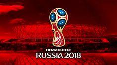 ¡No puedes dejar de verlo! así será el balón oficial del Mundial Rusia 2018 #Deportes #Fútbol