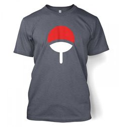 Something Geeky PP - Uchiha Family T-Shirt - Inspired By Naruto: Amazon.com: Clothing