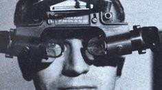History of VR, History of Virtual Reality,Virtual Reality,VR,