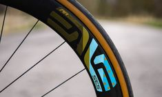 Enve's custom decal program offers a new level of matchy-matchy Custom Paint Jobs, Custom Decals, Name Stickers, Looking To Buy, Custom Bikes, Tool Design, Programming, Racing Bike, Count