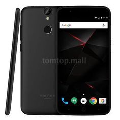 e5fba5f4bcc32    Cheap Price GuaranteeVernee Thor Inch HD Screen RAM ROM Mobile Phone  Smartphone Android Octa Core Cell Phone Fingerprint-in Mobile Phones from  Phones
