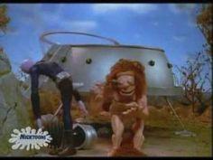 I LOVED Prometheus and Bob!! -- Prometheus And Bob-Tape #1 - YouTube