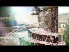 Strada Talis Park - YouTube