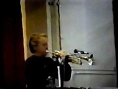 Doc Severinsen Trumpet Clinic - Part 2 of Part 2 of the clinic by Doc Severinsen on trumpet playing. He goes through his entire warmup routine, actually warming up during the clinic. I believe this clinic was given in the early Doc Severinsen, Trumpet Music, Kinds Of Music, Music Lovers, Clinic, Routine, Future, Future Tense