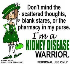 I'm a chronic pain warrior! That's right, you have to be a brave warrior when you live with pain. Chronic Migraines, Chronic Kidney Disease, Autoimmune Disease, Chronic Illness, Lyme Disease, Chronic Pain Quotes, Planning Menu, Psoriatic Arthritis, Ra Arthritis