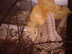 la primavera annunciata con le campanelle by Cesti di Mara