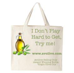 Award Winning Extra Virgin Olive Oils  www.Avolive.com