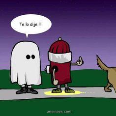 mal idea para un disfraz spanish halloween jokes halloween humor spanish jokes