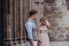 Wedding photographer Spain, Catalonia, Barcelona | Engagement Photo |  Couple Photo Session | Elegant  Wedding | Wedding Photography | Engagement Inspiration | Bride To Be | Love Session |  Fotógrafo de Bodas España, Cataluña, Barcelona | Fotos Preboda | Pedida de mano | Sesión Fotos Novios | Boda Elegante | Fotografía de Bodas | Inspiración para la Boda | Novia | Mucho Amor |