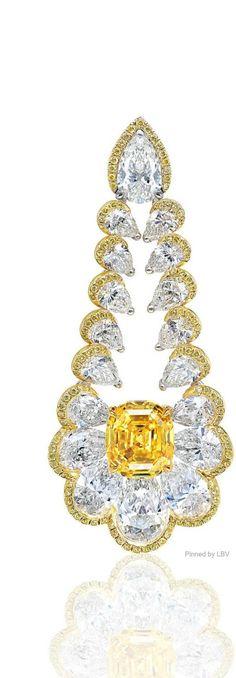 Chopard Fashion at C beauty bling jewelry fashion