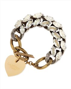 lanvin-gold-crystal-chain-bracelet-with-heart-charm-product-1-21560369-0-169045947-normal.jpeg (1200×1500)