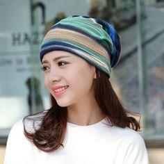Objective 2018 Fashion New Unisex Women Mens Winter Bad Hair Day Snap Back Beanies Hat Knit Hip Hop Sport Warm Ski Cap Touca Feminina Z1 Men's Skullies & Beanies Men's Hats