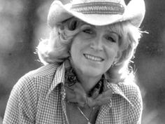 12 Country Music Favorites by Jeannie Seely