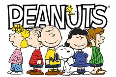 Happiness is so many things to the Peanuts gang. This art collection features Snoopy, Charlie Brown and more showing what makes them happy. Peanuts Movie, Peanuts Characters, Peanuts Snoopy, Schulz Peanuts, Snoopy Love, Snoopy And Woodstock, Canvas Wall Art, Canvas Prints, Canvas Paintings