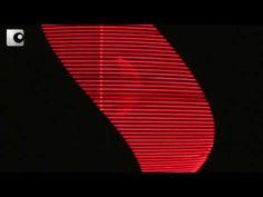 ARS ELECTRONICA 2011 - Particle. fhSPACE  - FH St. Pölten