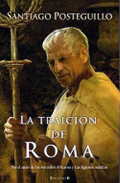 How to Read La traici?n de Roma (Publio Cornelio Escipi? Books To Read, My Books, Best Kindle, Book And Magazine, Film Music Books, Historical Fiction, Great Books, Book Lovers, The Book