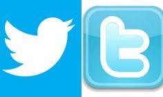 120606094003-twitter-logo-change-story-top