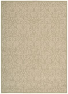 Joseph Abboud Rug Collection Opus Rug