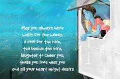 8 Best Happy Monsoon Images Rainy Season Love Pictures Monsoon