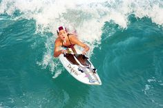 Kayak Factory Direct Agent for Dolphin Surf Craft on the Central Coast! Come into Kayak Factory Direct and be measured up for a Dolphin Surf Craft. Mens World Cup, Sit On Top, Whitewater Kayaking, French Alps, Central Coast, Lifeguard, Dolphins, Touring, Racing