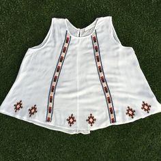 blusa-mujer-elegante-blanca-bordada-estilo-boho-chic-comprar-online-barata-en-tienda-online-espaa-chollomoda-1471169616.png.thumb (512×512)