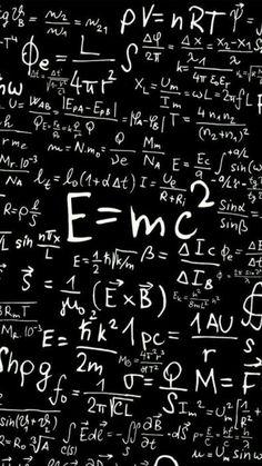 visit for more Um Wallpaper estilo Albert Einstein para aqueles gênios. The post Um Wallpaper estilo Albert Einstein para aqueles gênios. appeared first on wallpapers. Space Wallpaper, Math Wallpaper, Tumblr Wallpaper, Lock Screen Wallpaper, Galaxy Wallpaper, Cool Wallpaper, Mobile Wallpaper, Wallpaper Quotes, Trendy Wallpaper