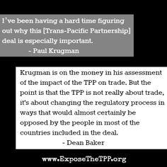 www.ExposeTheTPP.org