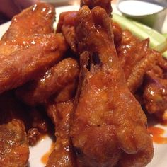 #Wings are so good. #nofilter #longislandfoodie #drinklocal #eatlocal #eatwings
