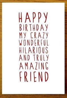 New birthday meme love friends ideas Happy Birthday Greetings Friends, Friend Birthday Quotes, Birthday Wishes Funny, Happy Birthday Pictures, Happy Birthday Messages, Happy Birthday Bestie, Birthday Humorous, Birthday Sayings, Happy Birthdays