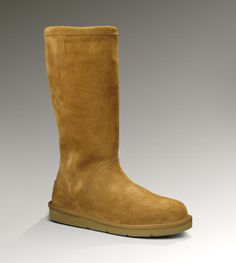 The new 2013 ugg snow boots,fashion snow boot. Ugg Snow Boots, Kids Ugg Boots, Ugg Boots Cheap, Ugg Winter Boots, Snow Boots Women, Fashionable Snow Boots, Ugg Shoes, Suede Boots, Juicy Couture