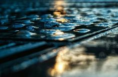 A nivel del suelo.  Foto por: @davesonic  #Guadalajara #enguadalajara #gdl #gdlmx #megustagdl #igersmexico #igersguadalajara #mextagram #mexico #mexicoandando #urbanexploration #perspective #photography #photooftheday #travel #wanderlust #liveauthentic #rainyday #waterdrops #theground #rainraingoaway #reflection #downtown