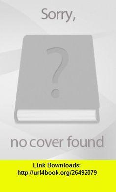 New Sound (9780030763458) Leslie Waller , ISBN-10: 0030763452  , ISBN-13: 978-0030763458 ,  , tutorials , pdf , ebook , torrent , downloads , rapidshare , filesonic , hotfile , megaupload , fileserve