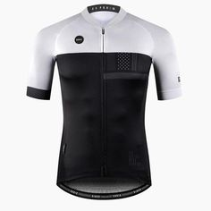 Short Sleeve Cycling Jersey The Effective Pictures We Offer You About Cycling with friends A quality Women's Cycling Jersey, Cycling Wear, Bike Wear, Cycling Jerseys, Cycling Outfit, Cycling Clothes, Cycling Helmet, Cycling Shoes, Primal Wear
