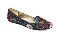 Three Ways To Wear Florals This Fall