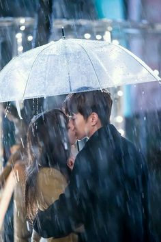I'm not a robot ✨ Kpop Couples, Movie Couples, Cute Couples, Korean Drama Movies, Korean Actors, Korean Dramas, Yo Seung Ho, The Man Who Laughs, Korean Couple