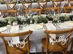 Beautiful set up at Old Broadwater Farm, Bussleton Pilates Workout, Gym Workouts, Sports Leggings, Activewear, Wedding Venues, Table Settings, Table Decorations, Rose, Beautiful