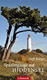Hiddensee: Leuchtturm, Steilküste und Heidelandschaft. Natur pur auf der autofreien Ostseeinsel. Infos und Tipps zu Anreise, Highlights und Unterkünften
