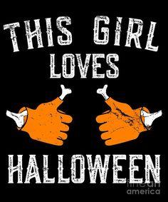 Spooky Halloween Costumes, Halloween Queen, Halloween Images, Halloween Signs, Halloween Boo, Halloween Horror, Halloween Themes, Vintage Halloween, Happy Halloween